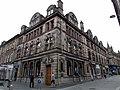 Inverness IMG 3403 (14909718885).jpg