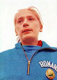 Iolanda Balaș 1967.jpg