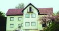 Iona house.tif