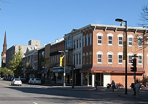 Iowa City Clinton St.jpg