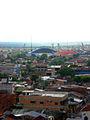 Iquitos-stadium-lejos.jpg