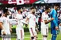Iran - Japan, AFC Asian Cup 2019 46.jpg