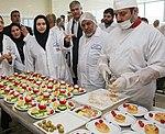 Iran Air catering 9.jpg