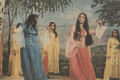 Iranian folk dance in a TV show - May 1971.png