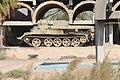 Iraqi WZT-2 in Salman Pak.jpg