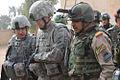 Iraqi election security DVIDS150639.jpg