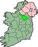 IrelandCavan.png