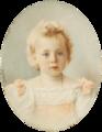Irene Alexandrovna by J.Zehngraf (priv.coll).png