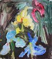 Iris 21-6-72 X.jpg