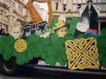 Irish carnival float, Liverpool - scan01.png