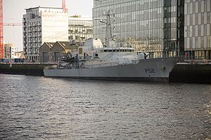 Irish patrol vessel.jpg