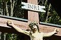 Irndorf-1199.jpg