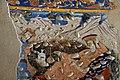 Irns072-Isfahan-Pałac 40 Kolumn.jpg