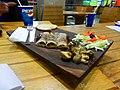 Irresistible Lasagna Roll - Flickr - Dr. Santulan Mahanta.jpg
