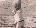 Isaaq victims of summary executions shot at Badhka in Hargeisa 03.png