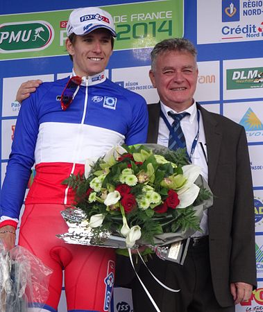 Isbergues - Grand Prix d'Isbergues, 21 septembre 2014 (E059).JPG