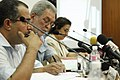 Isie 1, Tunisian Election, 12 07 2011.jpg