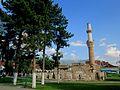 Islamic religious buildings 35.JPG