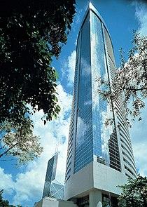 Island Shangri-La, Hong-Kong - Tower.jpg
