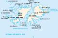 Islas Malvinas-es.png