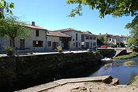 Isle-Saint-Georges (port).jpg