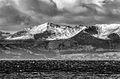 Isle of Arran 2.jpg