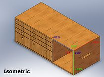 Isometric projection.jpg