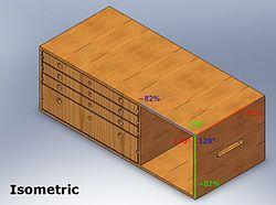 Isometric projection.jpg