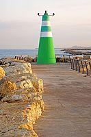 Israel-04605 - Tel Aviv Marin Lighthouse (32820624834).jpg