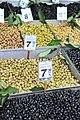 Istambul - Turquia - Bazar das Especiarias (7187594499).jpg