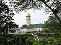 Istana Alam Shah - panoramio.jpg