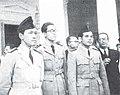 Istana Merdeka 27 December 1949.jpg