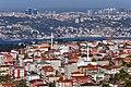Istanbul (235565981).jpeg