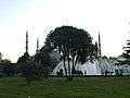 Istanbul PB076079raw (4116719584).jpg