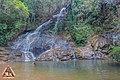 Itabirito - State of Minas Gerais, Brazil - panoramio (10).jpg