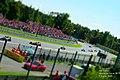 Italian F1 - Monza - Ank Kumar 07.jpg