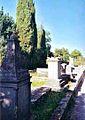 Italie - Frioul - Aquileia - Cimetière paleochretien.jpg