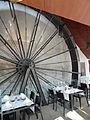 Ittingen Restaurant1.jpg