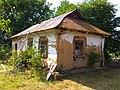 Ivan Bezvershuk house in Turbiv 2.jpg
