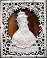 Ivan IV bone.jpg