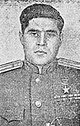 Ivan Nikiforovich Stepanenko, Red Star.jpg