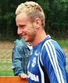 Ivan Rakitić 2010.jpg