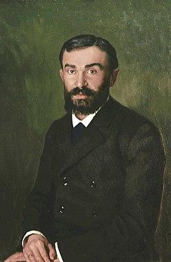 Ivan Tereshchenko.jpg