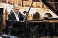Ivan Yanakov, pianist.jpg