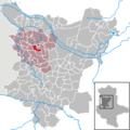 Ivenrode in BK.png