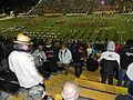 Ivor Wynne Stadium92.jpg