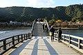 Iwakuni, ponte kintai-kyo, 11.jpg