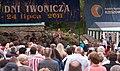 Iwonicz-Zdrój, Jerzy Połomski.jpg