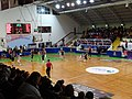 Izmit Belediyespor vs Çukurova BK TWBL 20181229 (79).jpg