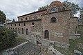 Iznik Hagia Sophia Mosque 8061.jpg